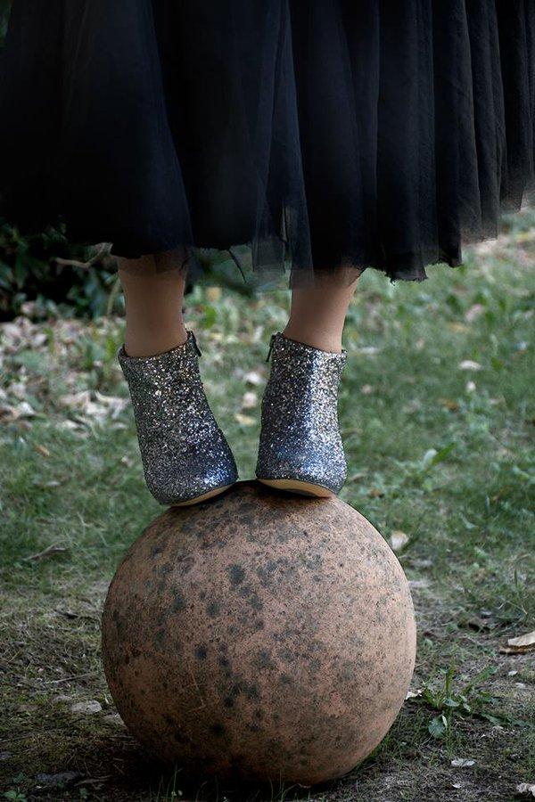 lianne-feet